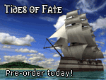 Tides of Fate Pre-order